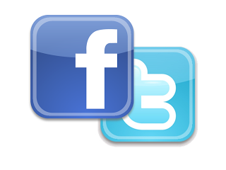 facebook_twitter_logo_combo1.png